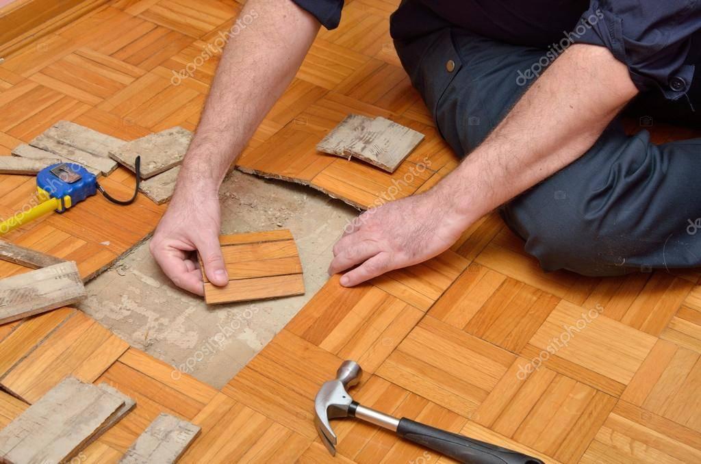 Скрипит деревянный пол: что делать, как убрать скрип полов в квартире, что сделать, чтобы не скрипели, не разбирая лаги, фото и видео
