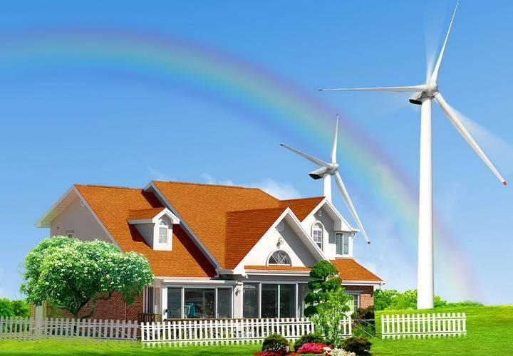 6 способов наполнить свой дом позитивной энергией