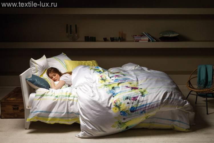 Шьём постельное бельё, много дельных советов, видео, подсказок и мк