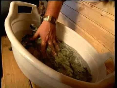 Как запарить пихтовый веник для бани – советы по использованию
