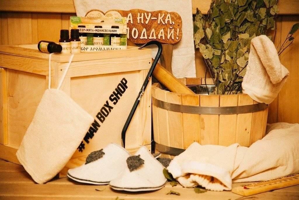 Как правильно париться в русской бане, что брать с собой, что можно и что нельзя делать в бане? первый, второй, третий заход в парилку, контрастные процедуры: описание, правила и рекомендации