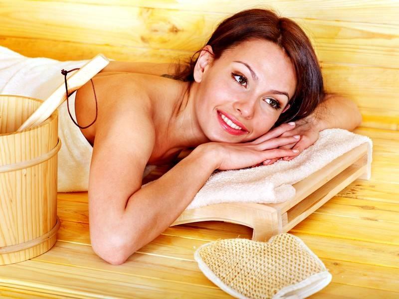 Как окунуться в купель? правильно купаться в купели после бани и сауны – sauna.spb.ru