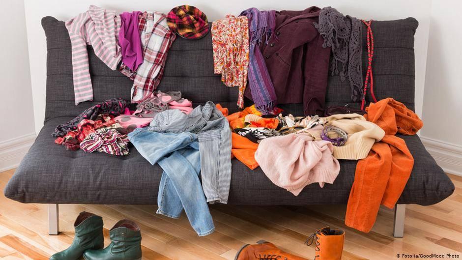 7 вещей, которые не стоит покупать домой, потому что они бесполезны: новости, вещи, дом, кухня, покупка, полезные советы