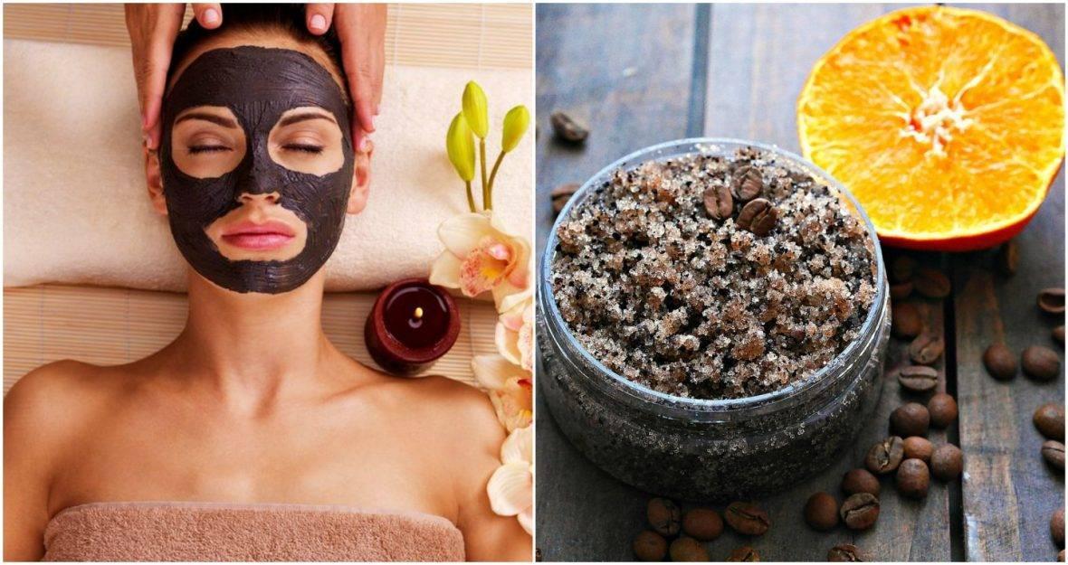 Маски для волос в бане: самые эффективные рецепты