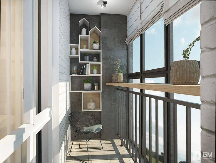Балкон в скандинавском стиле (44 фото): актуальные варианты оформления интерьера лоджии, дизайн и отделка маленького балкона вагонкой под дерево