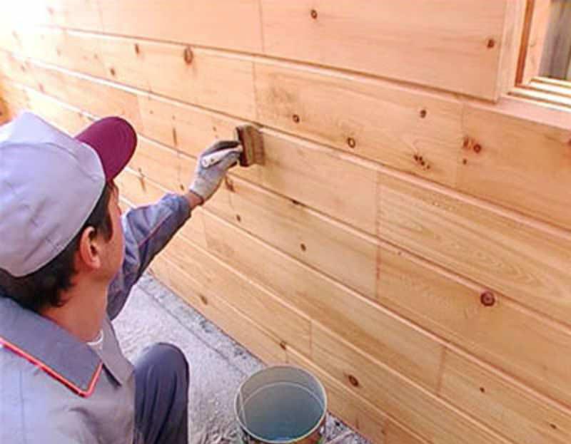 Чем покрыть вагонку внутри дома, чтобы не потемнела древесина   строительство. деревянные и др. материалы