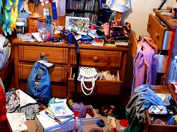10 вещей, которые никогда нельзя покупать бывшими в употреблении (б/у) – antiloh.info antiloh.info