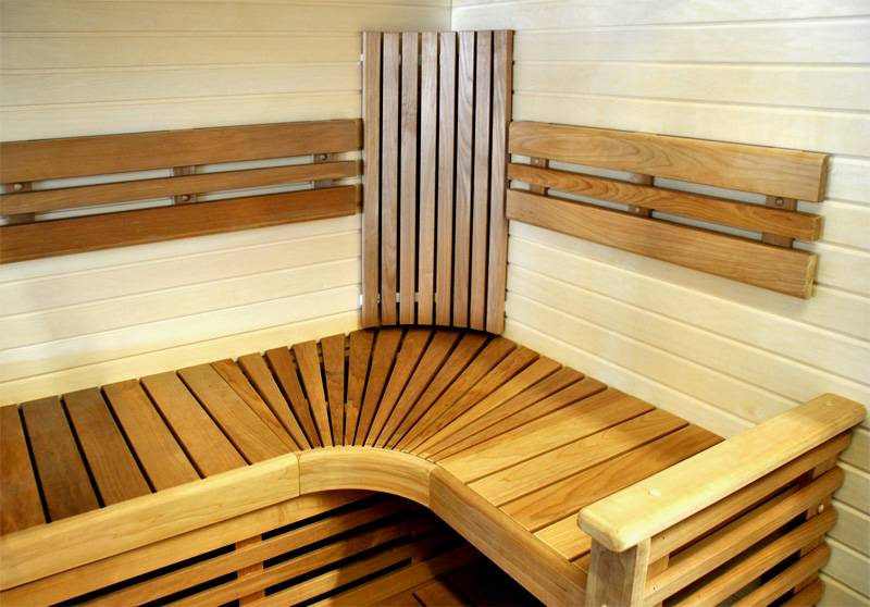 Чем обработать вагонку в бане - покрыть какой пропиткой в парилке, чем красить внутри и снаружи
