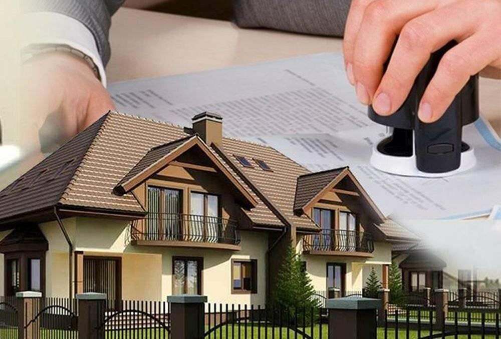Сколько нужно денег чтобы построить дом на даче - цены на дома из разного материала