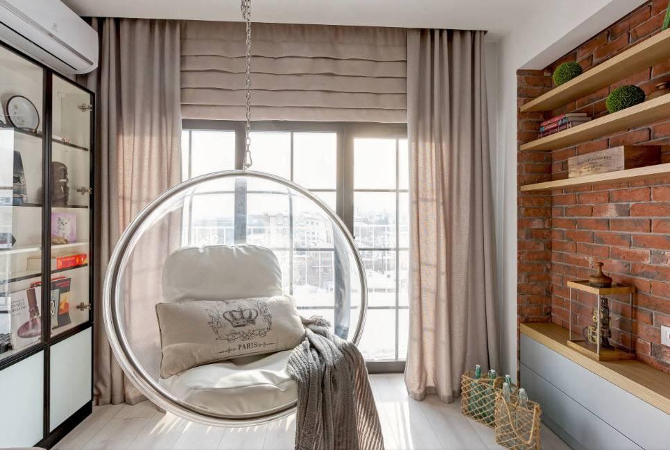 Современные шторы (88 фото): модные занавески 2021 - какие сейчас в моде, стильные занавески на окна частного дома и в квартиру