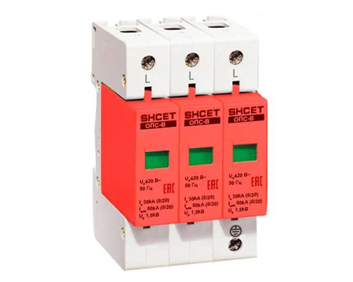 Опн для частного дома - всё о электрике в доме