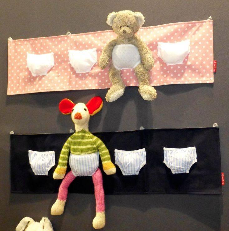 Хранение игрушек в детской комнате: секреты порядка и 9 идей хранения