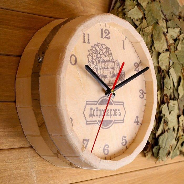 Настенные часы своими руками — мастер-класс изготовления и украшения часов. оформление дизайна при помощи часов (110 фото)