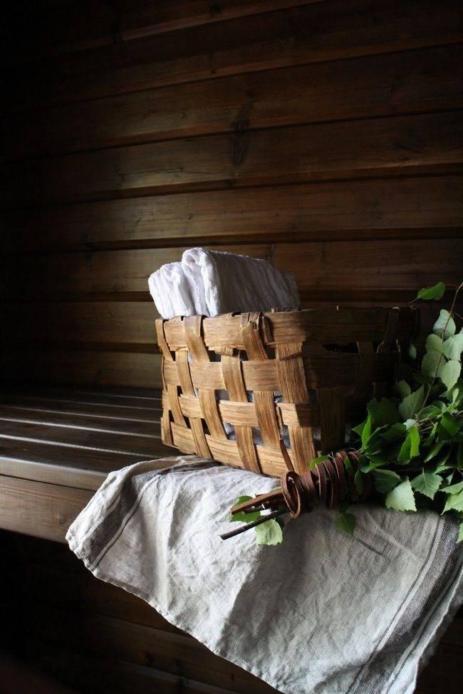 Поделки для бани своими руками: бондарные изделия, таблички, деревянные панно