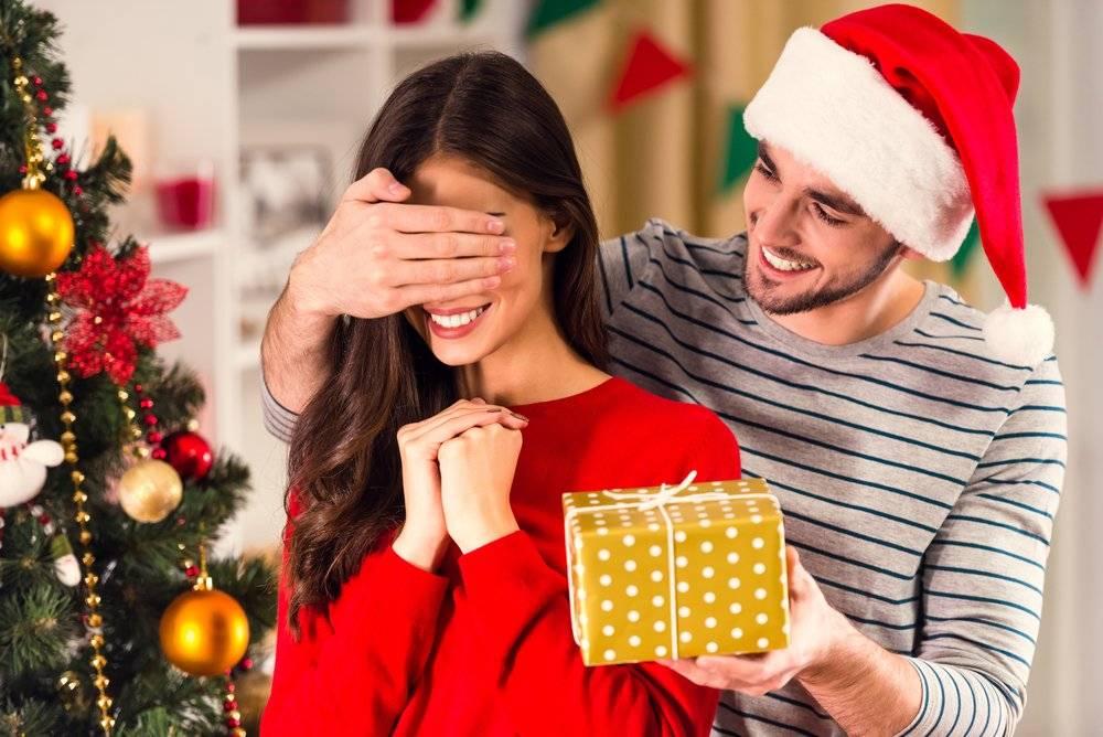Подарки для поднятия настроения для любимых девушек, мужчин и друзей