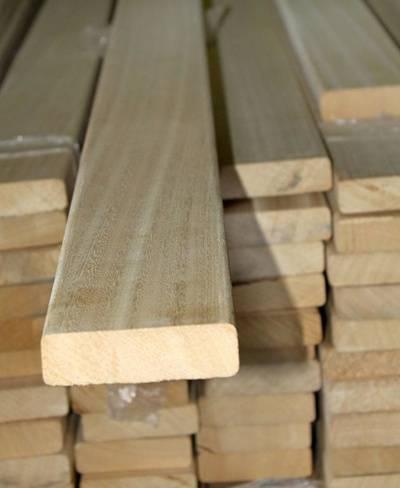 Делать полки из абаша или осины? обзор свойств дерева для полков — от породы до формы распила