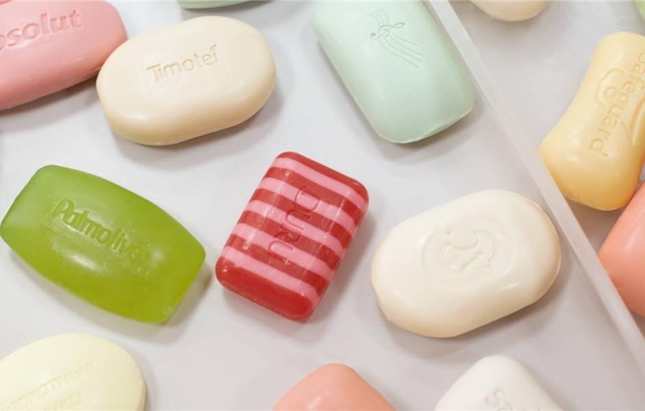 Применение хозяйственного мыла. 35 способов | пути к здоровью