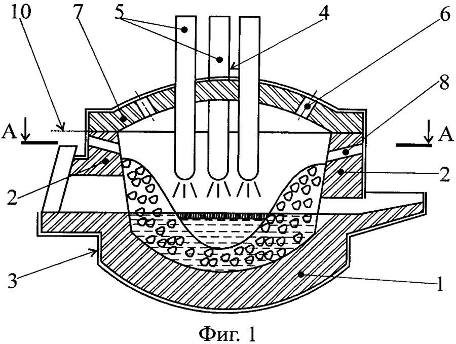 Электрическая печь «чудо» и ее аналоги