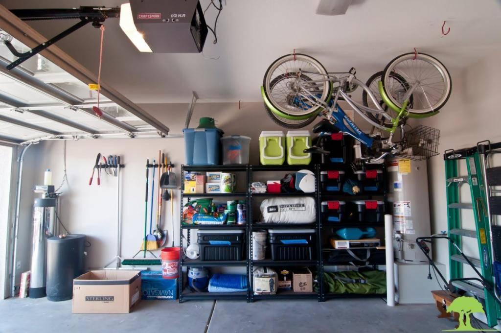 «самоделки» для гаража (105 фото): интересные идеи для домашнего мастера и полезные гаражные приспособления своими руками