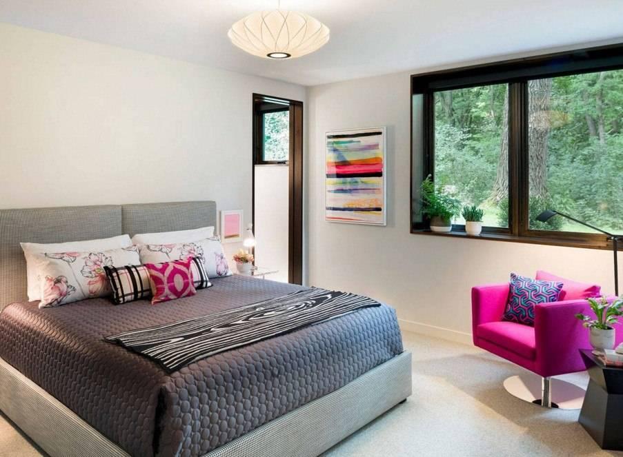 Спальня по фен шуй правила: цвета, мебель, кровать, картины