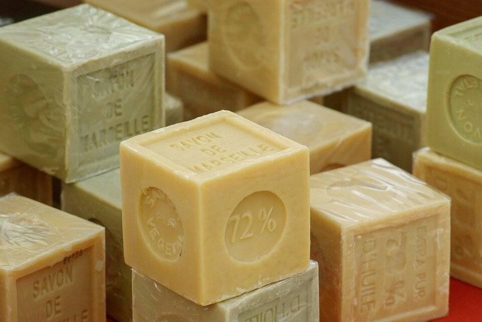 Использование обмылков: пошаговая инструкция по мыловарению в домашних условиях