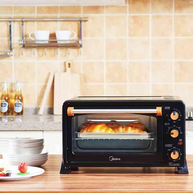 Какую печь выбрать для дачи? обзор 10 вариантов