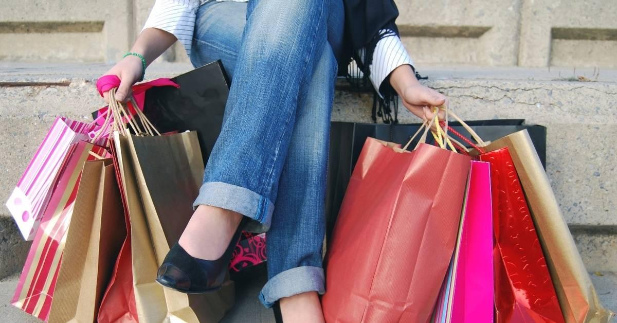Опасная экономия: 15 вещей, которые ни за что не стоит покупать в секонд-хенде или с рук