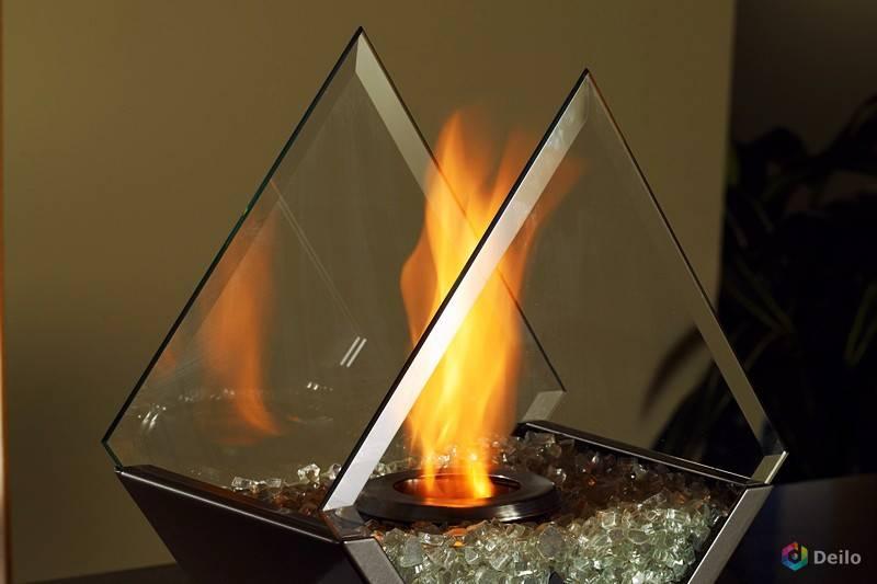 Жаропрочные стеклянные кастрюли для плиты и духовки – советы по выбору и применению