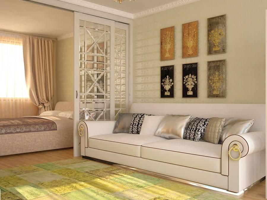 Современный дизайн маленькой спальни, 45 фото. красивые интерьеры и дизайн