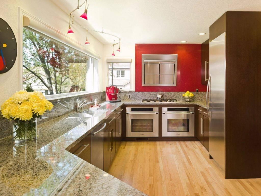 Кухня по фен-шуй - правила расположения по сторонам света: как исправить ситуацию и что должно стоять на кухонном столе, цвет по васту