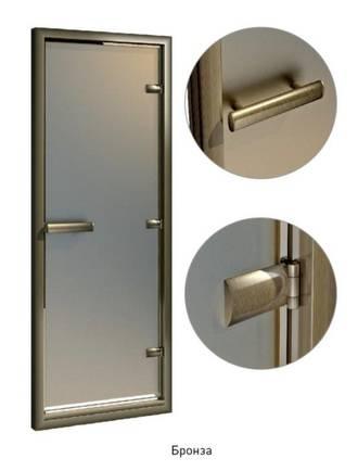 Петли для стеклянных дверей: разновидности, особенности конструкции, а также как правильно установить и отрегулировать