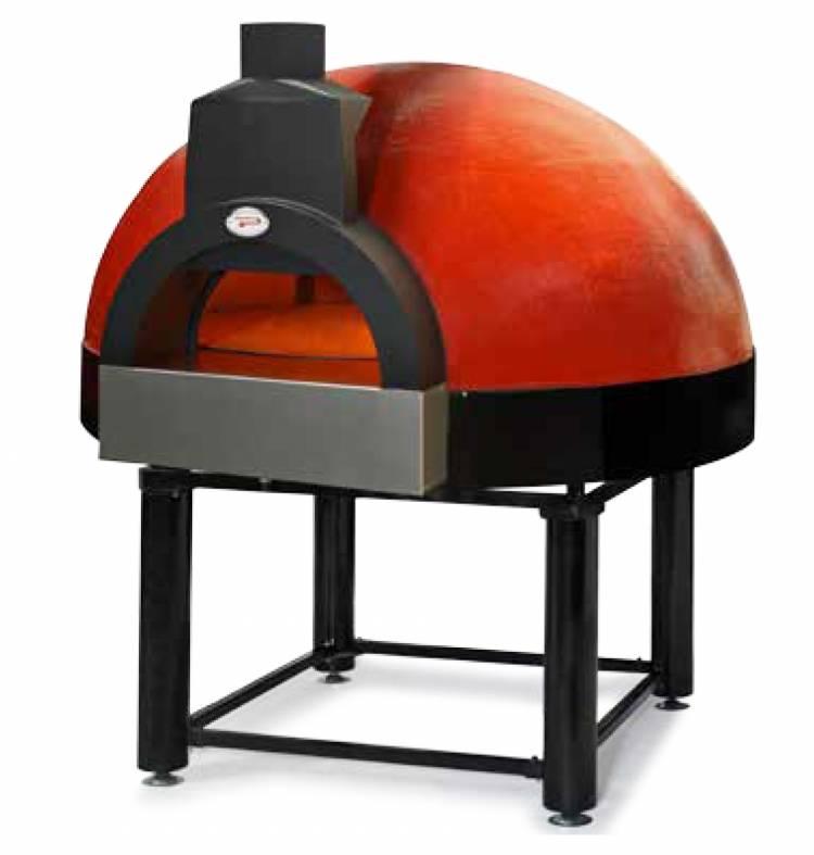 Электрические печи для пиццы: выбор и обзор популярных моделей