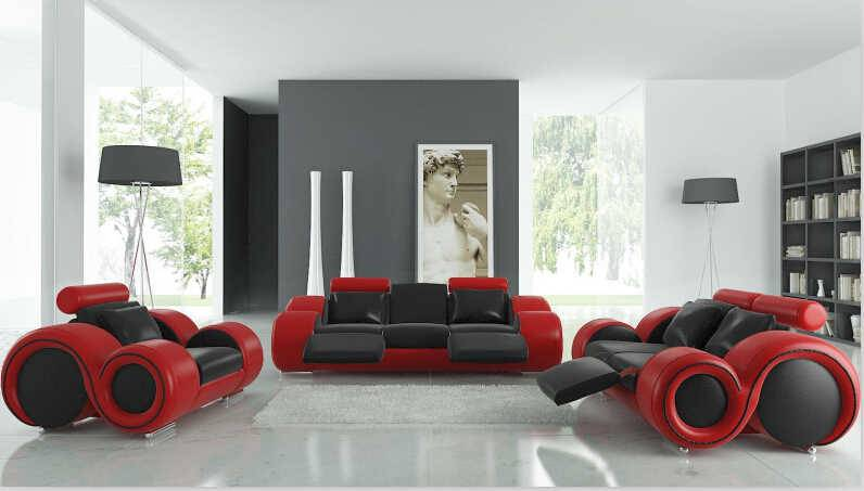 Дизайнерские диваны (58 фото): современные идеи 2021, дизайн-проект мебели
