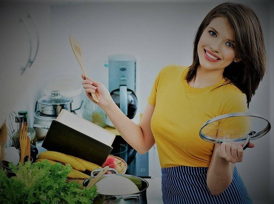 32 лайфхака для дома и жизни, которые могут пригодиться в хозяйстве