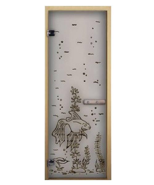 Двери для бани (54 фото): входная и межкомнатные двери, пластиковые уличные и другие виды для сауны, выбор петель и ручек