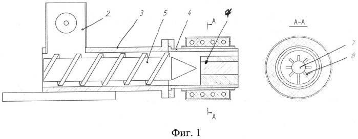 Технология изготовления топливных брикетов из опилок своими руками