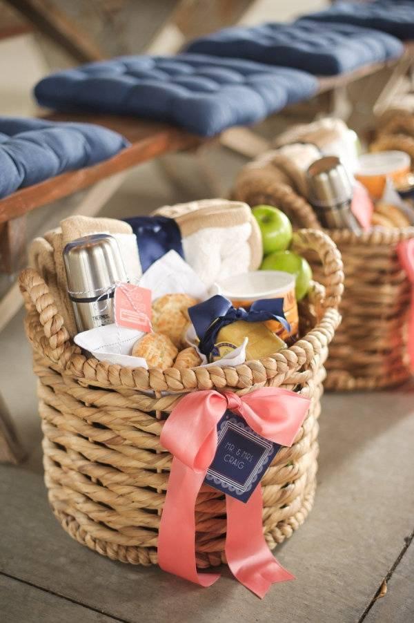 Поделка корзинка - 71 фото идея самодельных корзин из ткани, лозы, ниток