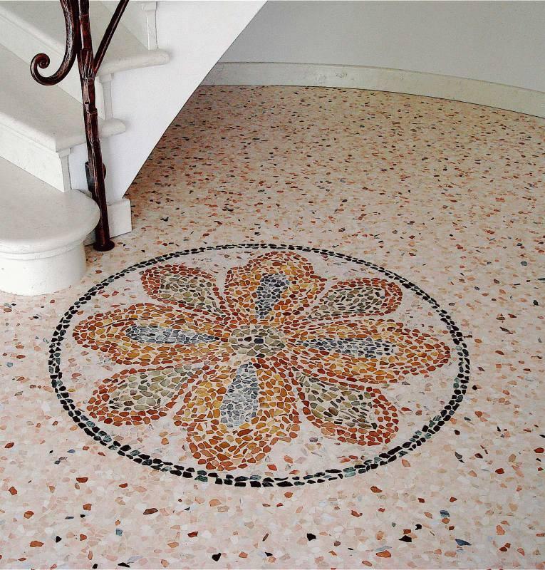 Мозаика из битой плитки своими руками: подробные инструкции с пошаговыми фото, эскизы и примеры