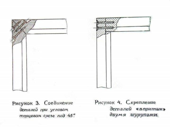Разновидности обналички на межкомнатные двери. как установить декоративный элемент?