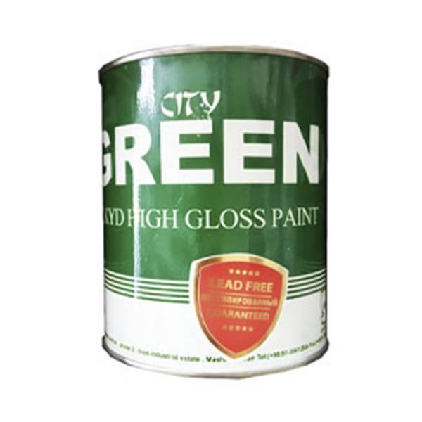 Рейтинг лучших красок для дерева для внутренних работ