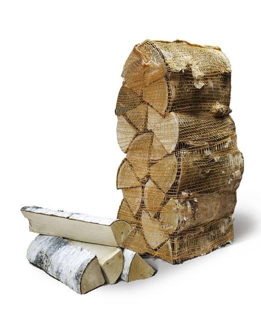 Сушка древесины. 4 практических примера   столярный совет. для тех, кто любит работать с деревом