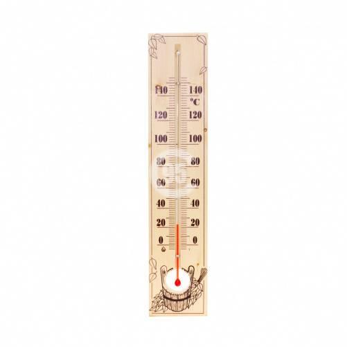 Обзор где и как правильно устанавливать термометр