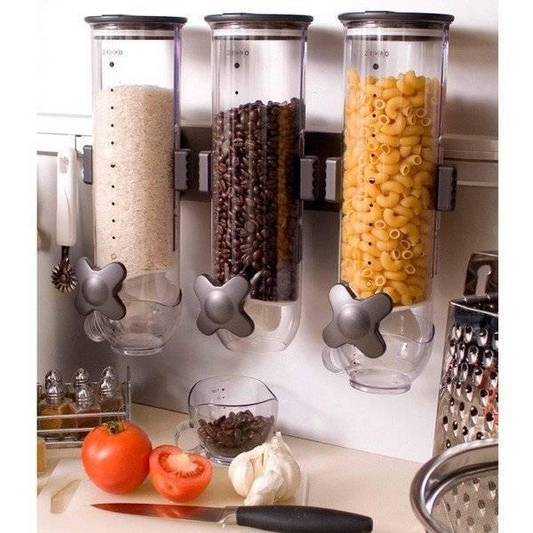 12 супер-идей поделок для дома и кухни