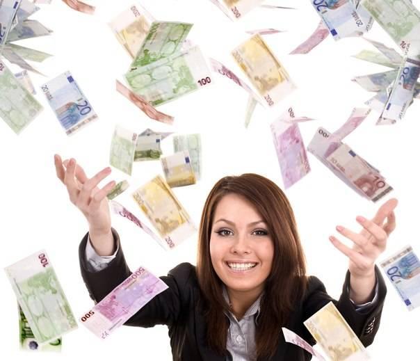 Как привлечь в дом деньги. есть ли реально работающие приметы?