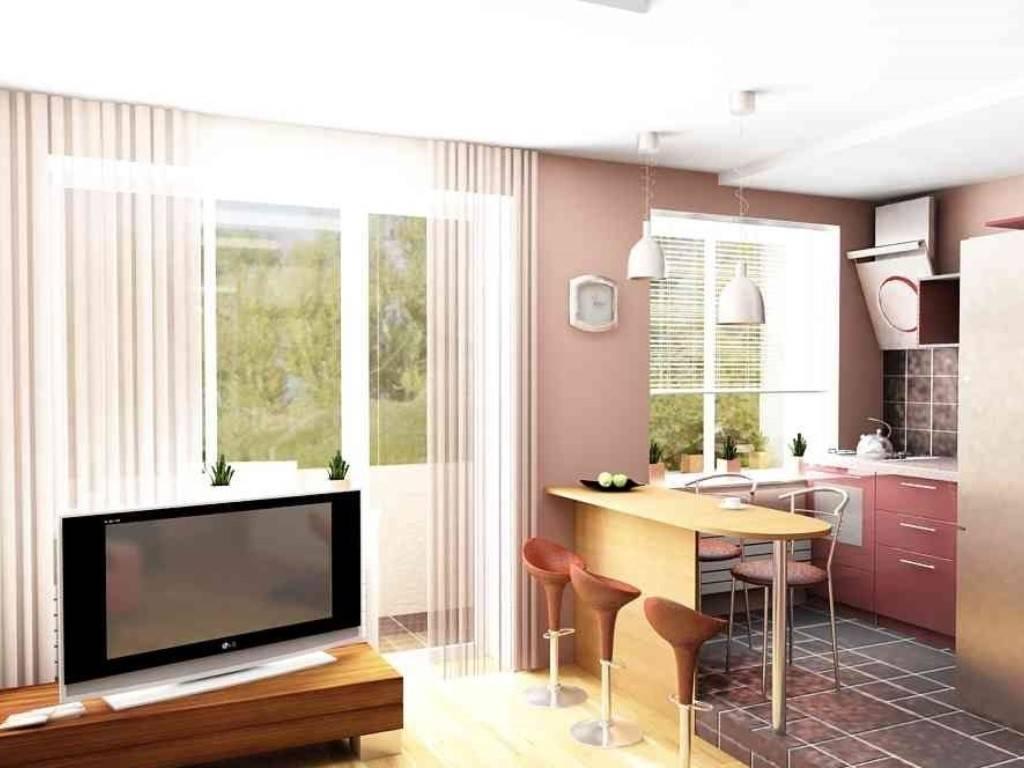 Дизайн квартиры в хрущевке - 115 лучших фото идей в интерьере