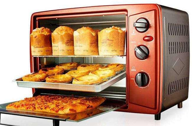 Требования к помещению и расположению мини-пекарни