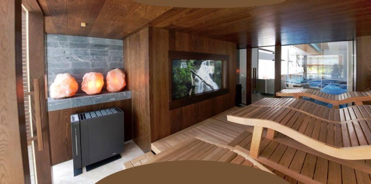 Панорамные окна в частном доме, загородном доме (окна в пол)