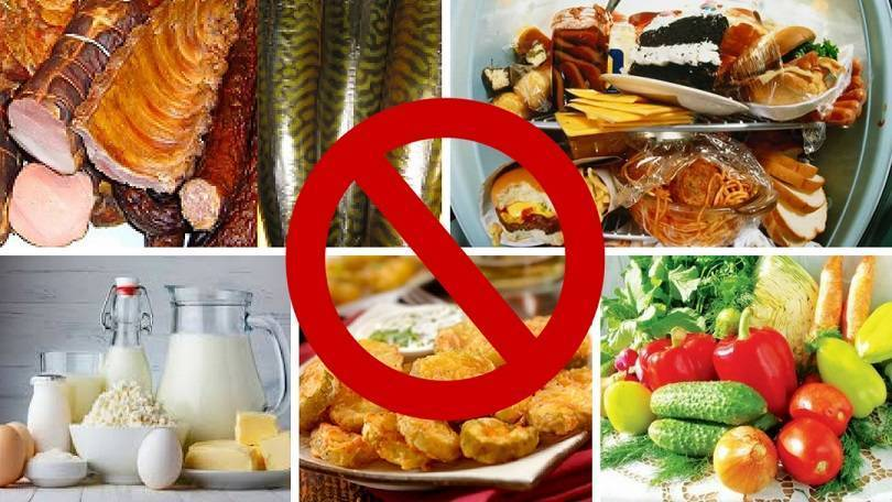 Будет жарко! банные процедуры для похудения и против целлюлита