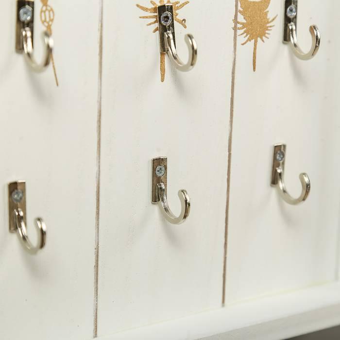 Поделки крючком: 95 фото лучших поделок для кухни и дома. пошаговое описание вязания своими руками