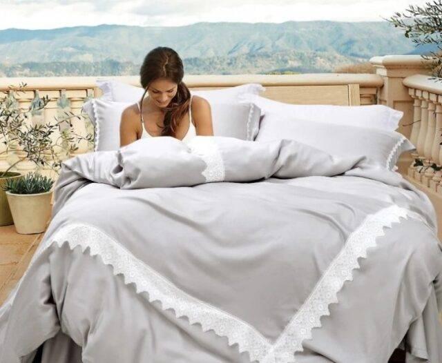 Как правильно спать. 6 простых лайфхаков для тех, кто хочет высыпаться |  палач | гаджеты, скидки и медиа